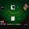 The Blackjack Casino