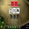 Casino - Let It Ride