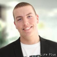Justin happytiger753
