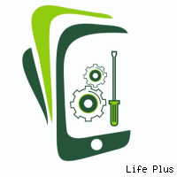 Hadeed mobilecampus