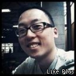 Meet silvermouse227 on Life Plus