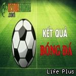 Meet tysobongdahomnay on Life Plus