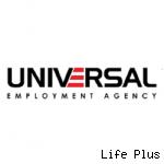 Meet universalsg on Life Plus