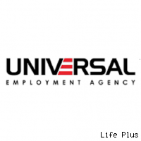 UNIVERSAL  AGENCY universalsg