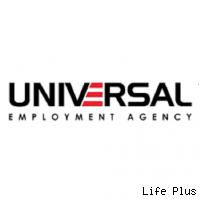 UNIVERSAL  universalsg1